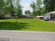 Greenbank Road Middle River MD, 21220
