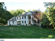 1067 Forest Rd West Chester PA, 19382
