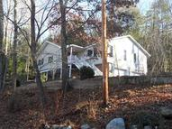 267 River Rd Montague NJ, 07827