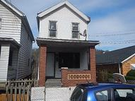 1115 Jones Avenue Braddock PA, 15104