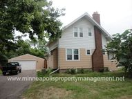 801 37th Ave Ne Columbia Heights MN, 55421