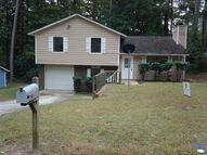 205 Doe Run Trail Fairburn GA, 30213
