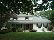 25 Sunset Drive High Bridge NJ, 08829