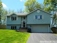 6721 Forest Road Rockford MN, 55373
