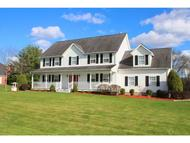 913 River Point Drive Montgomery NY, 12549