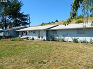 16006 Sw Oldsville Rd Mcminnville OR, 97128
