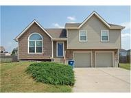 404 Birch Street Excelsior Springs MO, 64024