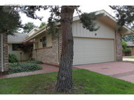 1357 43rd Ave 9 Greeley CO, 80634