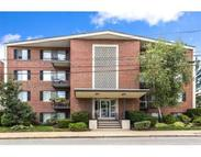 220-230 Essex St #30 Melrose MA, 02176