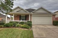 823 Slate Valley Ln Spring TX, 77373