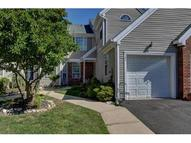 141 Buttercup Ct Whitehouse Station NJ, 08889