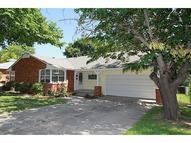 3409 Cordone St Fort Worth TX, 76133