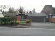 18525 Se Addie St Milwaukie OR, 97267