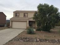 210 W Highlands Dr Superior AZ, 85173