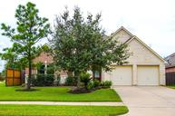 517 Saffron St League City TX, 77573