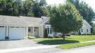 3 High Pine Circle Wilbraham MA, 01095