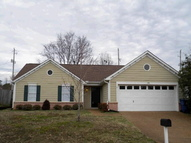 1244 Breezy Gate Cordova TN, 38018