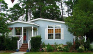 10 Pine Forest Drive Bluffton SC, 29910