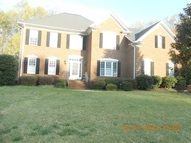702 Carriage Hill Road Simpsonville SC, 29681