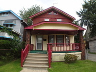 1137 East 144th St. Cleveland OH, 44110