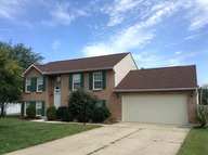 3878 Copper Ridge Court Amelia OH, 45102