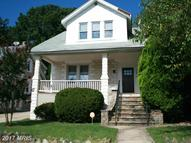 3816 Echodale Ave Baltimore MD, 21206