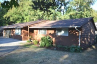 4722 Sw Shattuck Road Portland OR, 97221