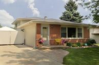 656 Catalpa Lane Bartlett IL, 60103