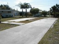 1853 Lullaby Dr Holiday FL, 34691