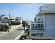 29 Mermaid Ave Winthrop MA, 02152