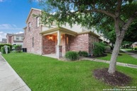 2512 Grayson Circle San Antonio TX, 78232