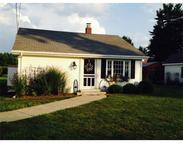 130 Cottage Road Enfield CT, 06082