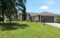 3124 Tanglewylde Ave Lake Placid FL, 33852