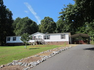 7321 Executive Cr Denver NC, 28037