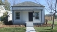 1308 Monroe St Red Bluff CA, 96080