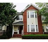 141 Forest Drive 141 Piscataway NJ, 08854