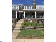 5928 Loretto Avenue Philadelphia PA, 19149