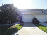 862 Southern Creek Drive Saint Johns FL, 32259