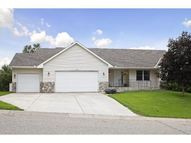 6073 Cromwell Court Inver Grove Heights MN, 55076
