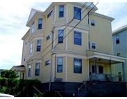220 Haffards Fall River MA, 02723