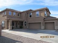 17180 S Sienna Bluffs Trail Vail AZ, 85641