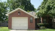 1155 Holbech Ln Channelview TX, 77530