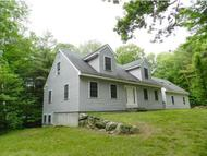 343 Peverly Road Northfield NH, 03276