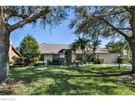 14641 Aeries Way Dr Fort Myers FL, 33912