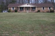 14980 Horse Crossing Place Hughesville MD, 20637