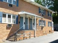 414 Midland Ave, Unit 5 Garfield NJ, 07026