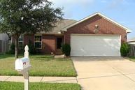 17318 Box Canyon Dr Hockley TX, 77447