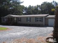 123 Wood Bridge Rd Hampstead NC, 28443