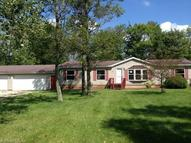 7920 State Route 46 Orwell OH, 44076