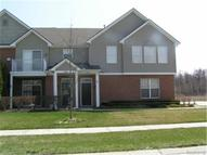 29951 Trail Creek Drive 27 New Boston MI, 48164